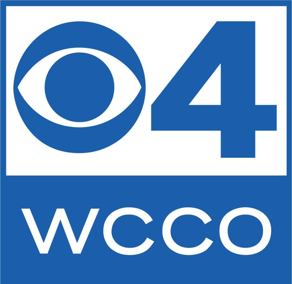 wcco award